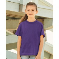 ALSTYLE 3381 Youth Classic T-Shirt