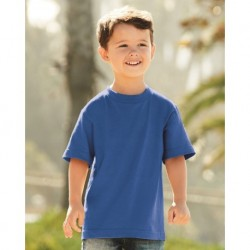 ALSTYLE 3383 Juvy Classic T-Shirt