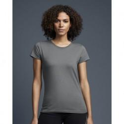 Anvil 780L Women's Midweight T-Shirt