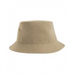 Atlantis Headwear GEOB Geo Sustainable Bucket