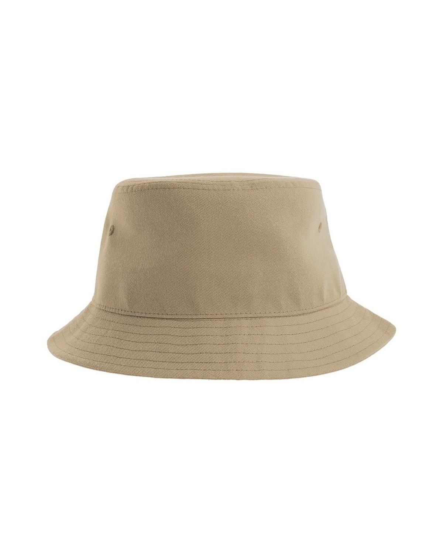 GEOB Atlantis Headwear
