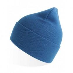 Atlantis Headwear PURB Pure - Sustainable Knit
