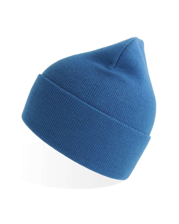 PURB Atlantis Headwear