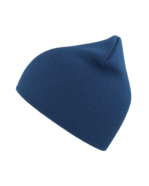 RECB Atlantis Headwear