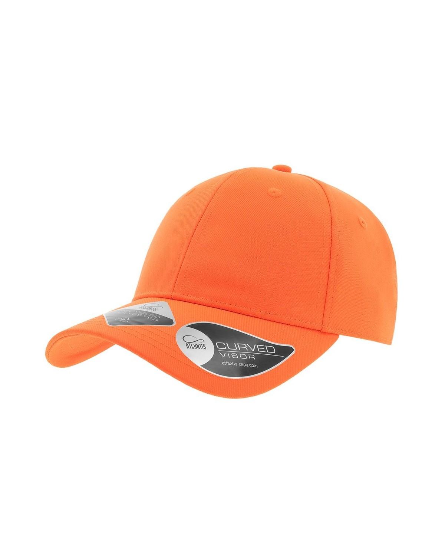 RECC Atlantis Headwear