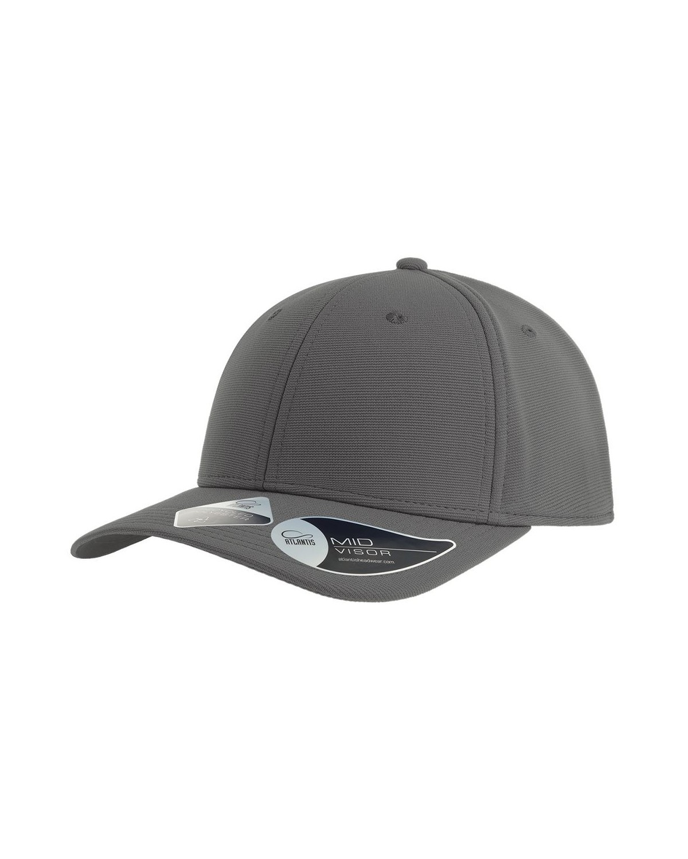 SANC Atlantis Headwear