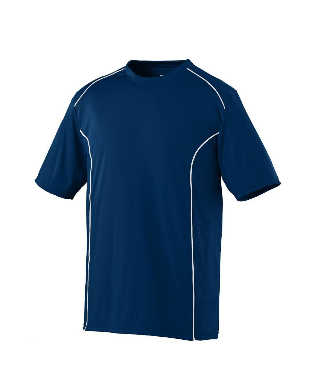 1090 Augusta Sportswear