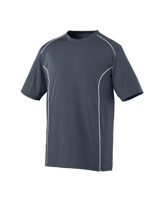1091 Augusta Sportswear