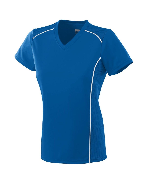 1092 Augusta Sportswear