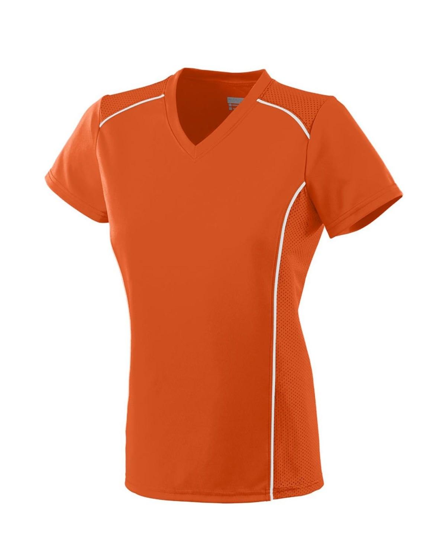 1093 Augusta Sportswear