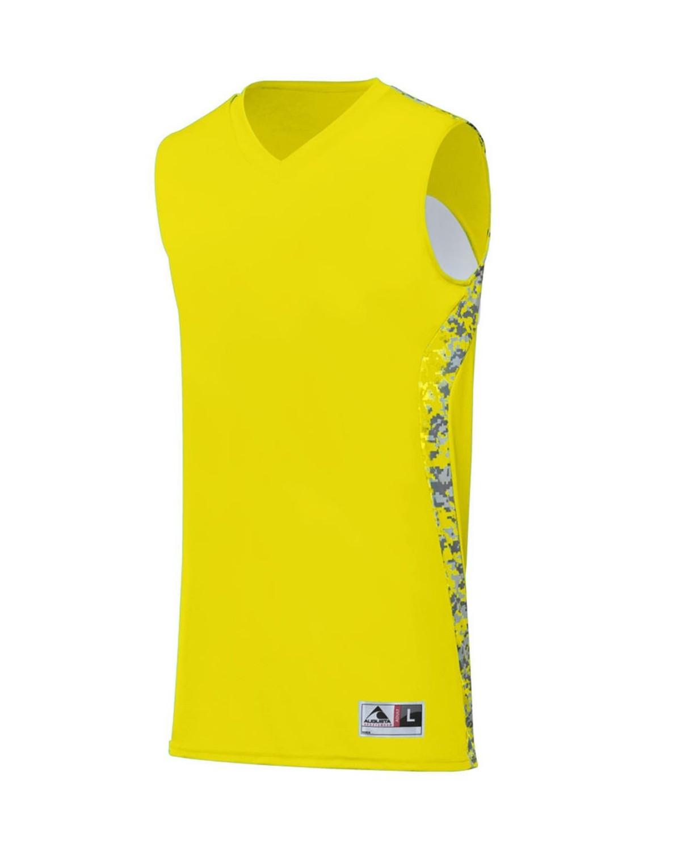 1161 Augusta Sportswear