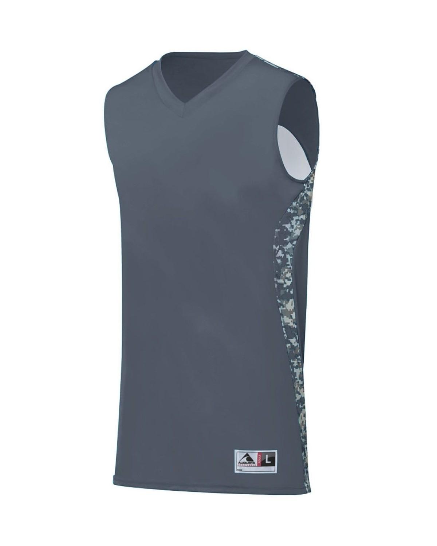 1162 Augusta Sportswear