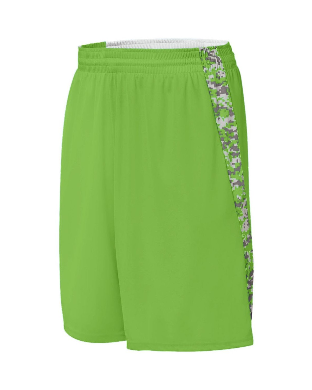 1163 Augusta Sportswear