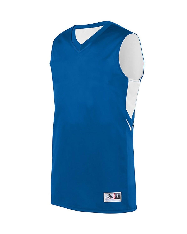 1166 Augusta Sportswear