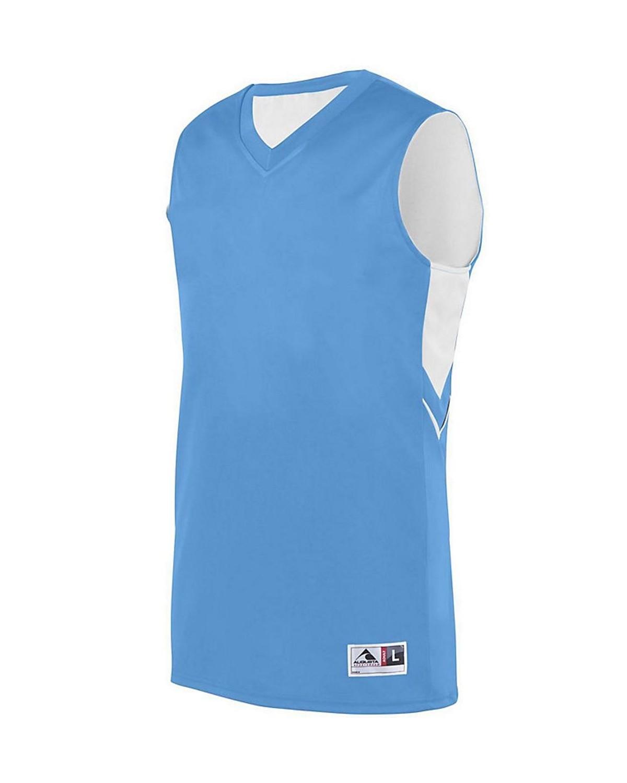 1167 Augusta Sportswear