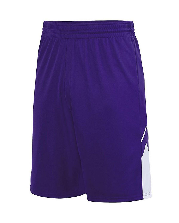 1168 Augusta Sportswear