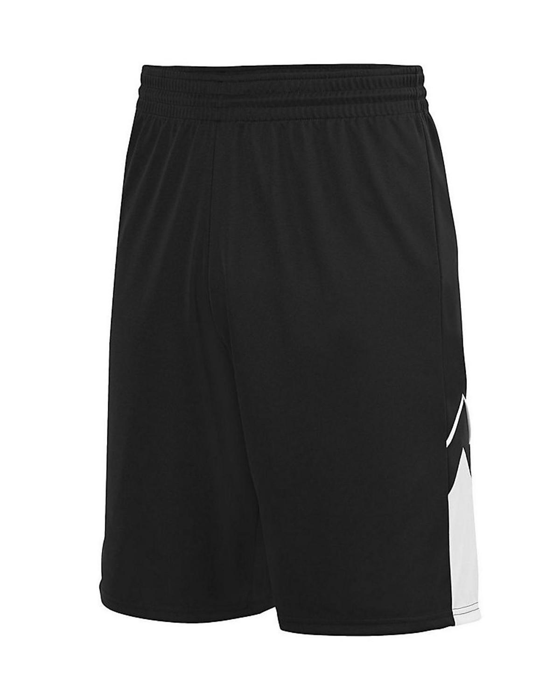 1169 Augusta Sportswear