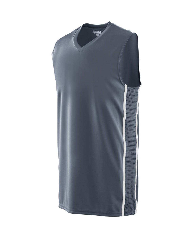 1180 Augusta Sportswear