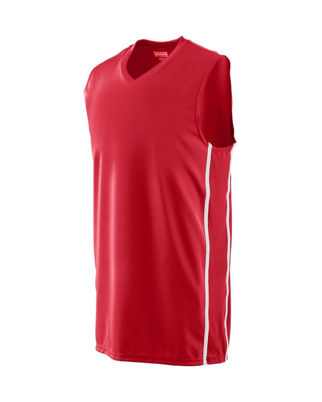 1181 Augusta Sportswear
