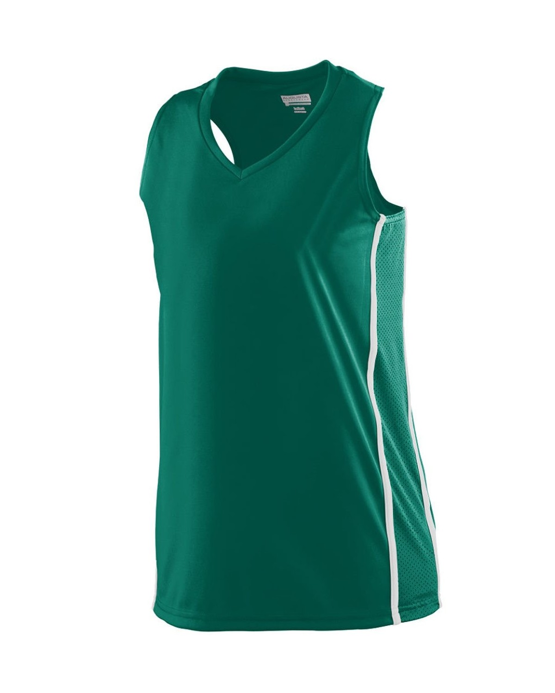 1182 Augusta Sportswear