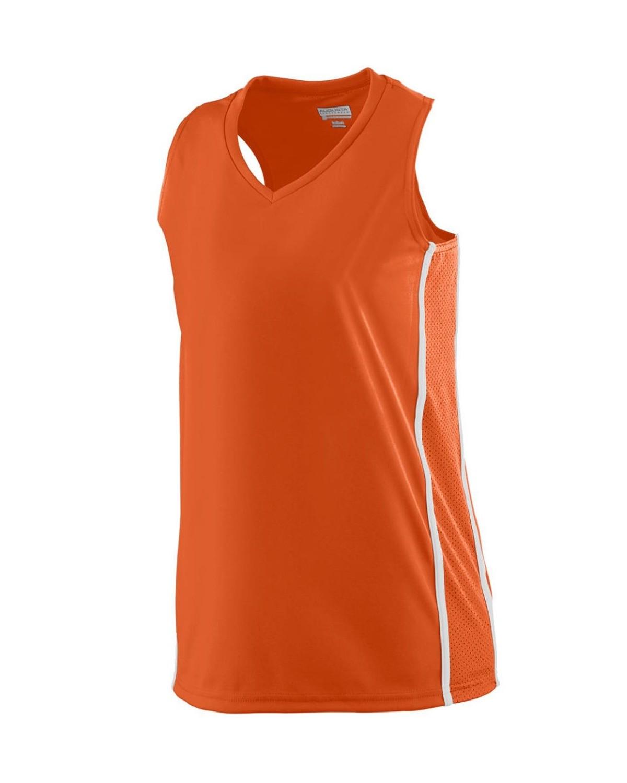 1183 Augusta Sportswear