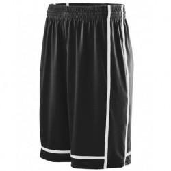 Augusta Sportswear 1185 Winning Streak Shorts