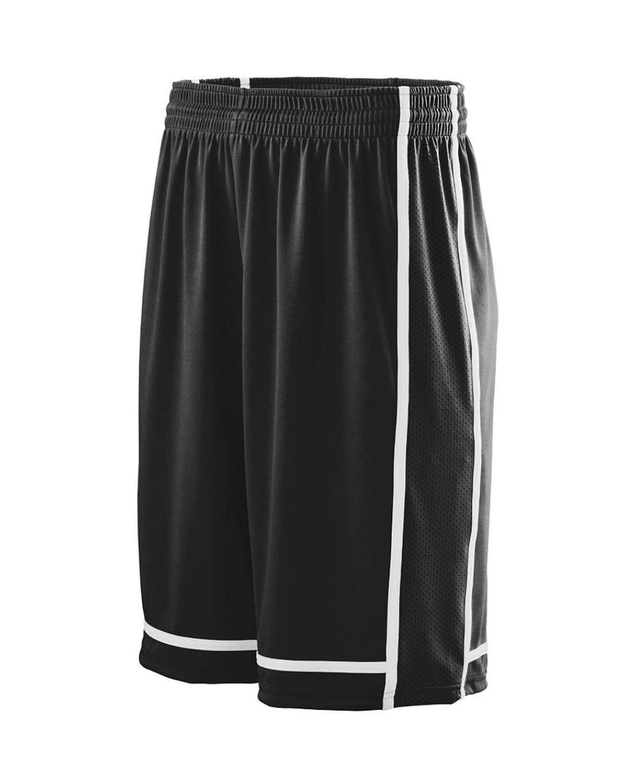 1185 Augusta Sportswear