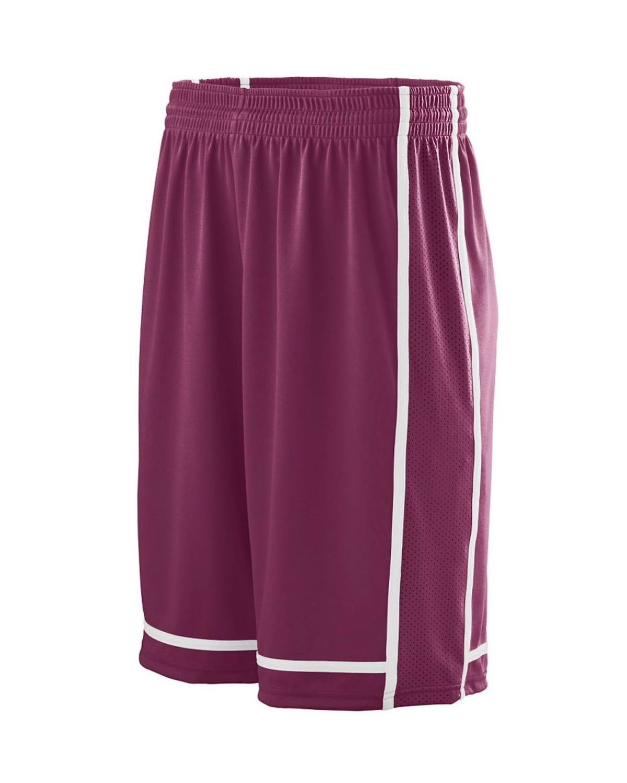 1186 Augusta Sportswear