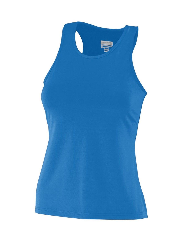 1202 Augusta Sportswear