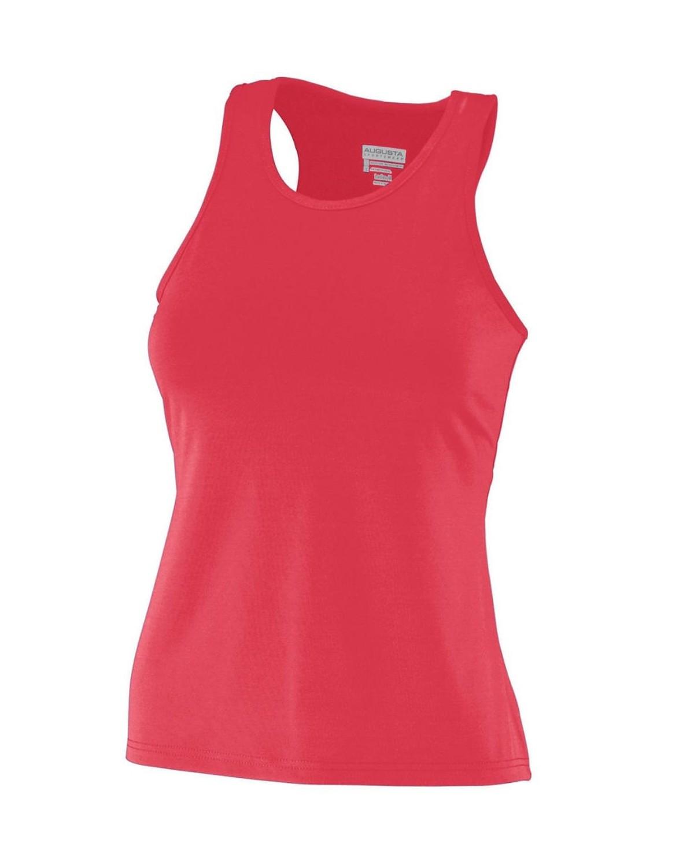 1203 Augusta Sportswear