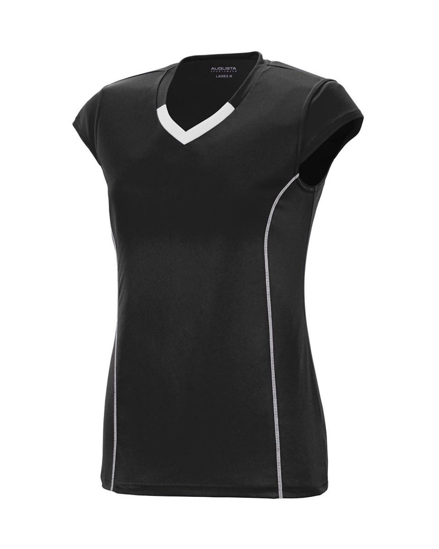 1218 Augusta Sportswear