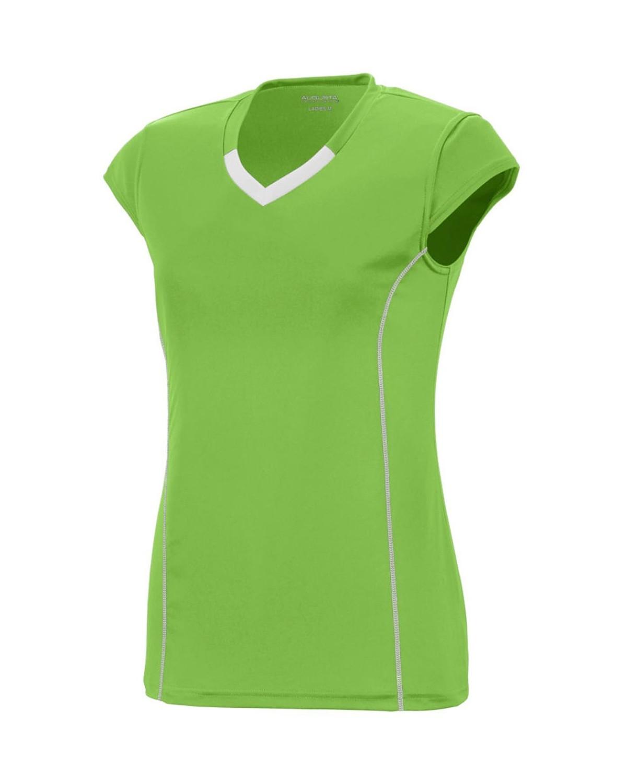 1219 Augusta Sportswear