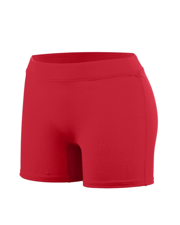 1223 Augusta Sportswear