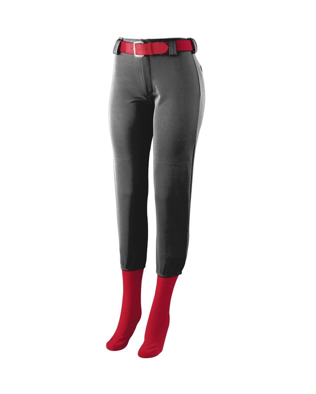 1240 Augusta Sportswear