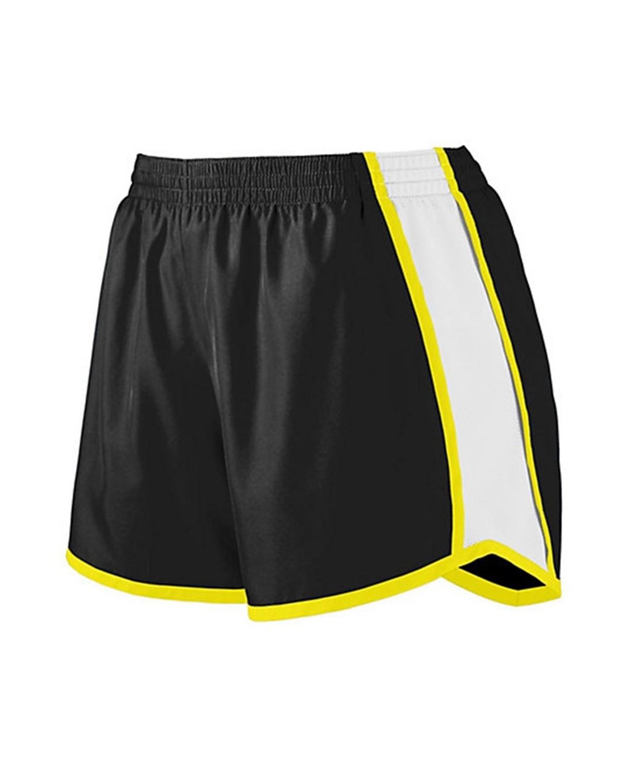 1266 Augusta Sportswear