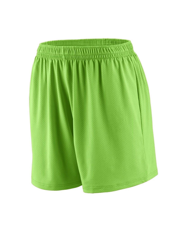 1292 Augusta Sportswear
