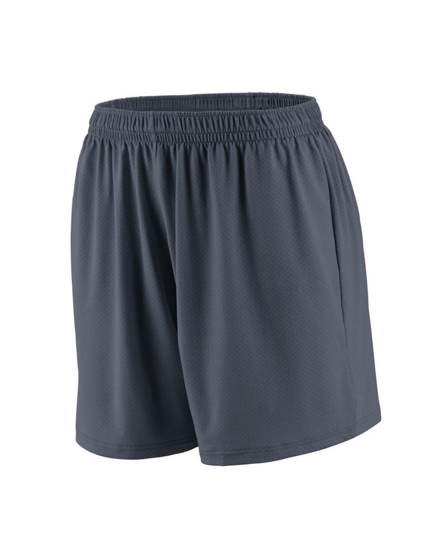 1293 Augusta Sportswear