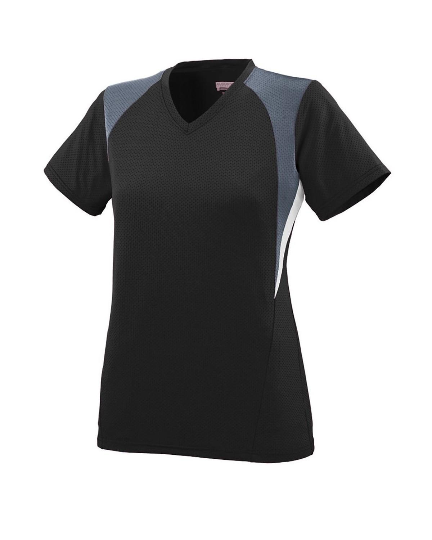 1295 Augusta Sportswear