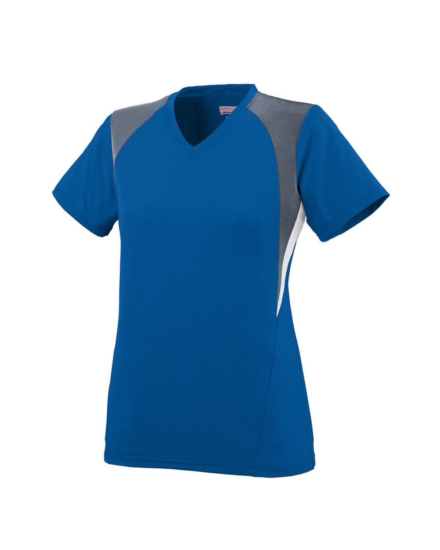 1296 Augusta Sportswear