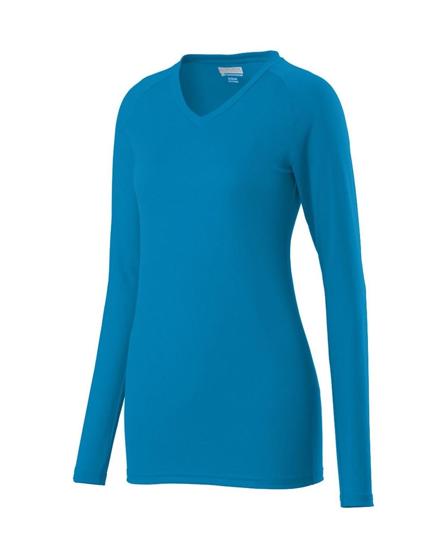 1330 Augusta Sportswear