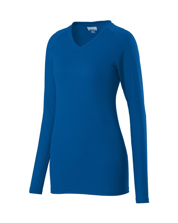 1331 Augusta Sportswear