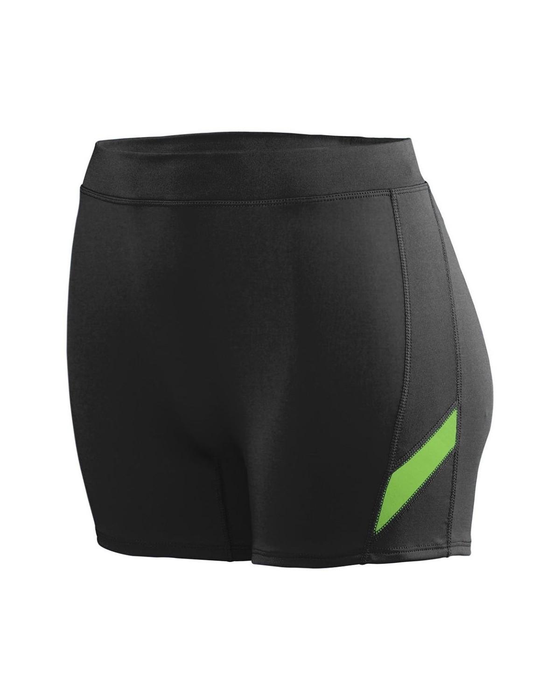 1335 Augusta Sportswear