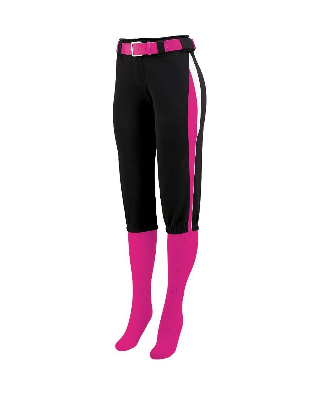 1340 Augusta Sportswear