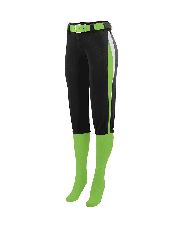1341 Augusta Sportswear