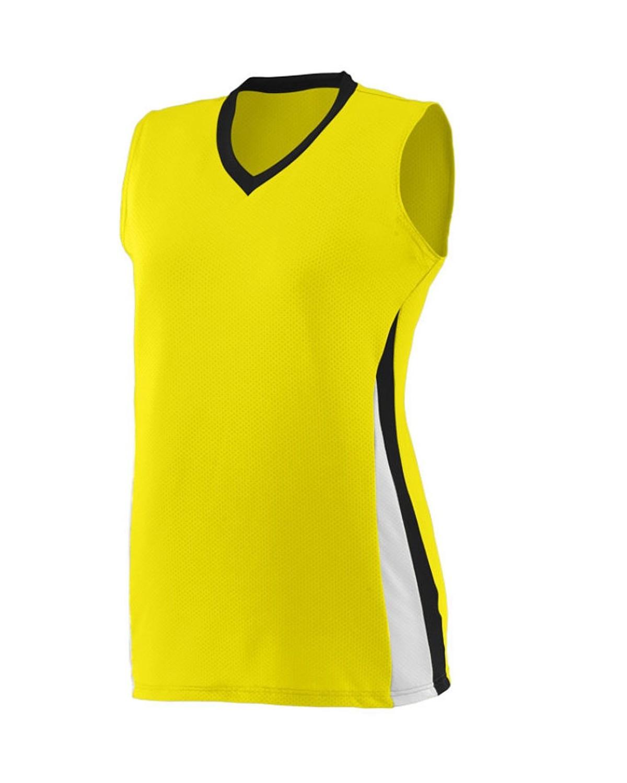 1355 Augusta Sportswear