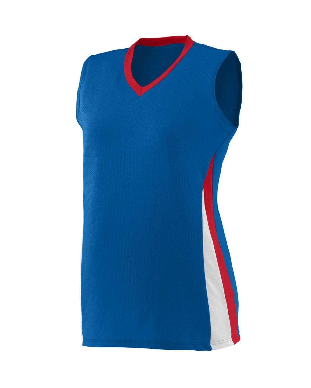 1356 Augusta Sportswear