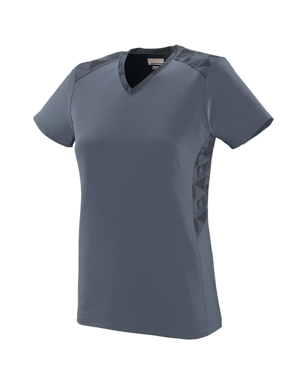 1360 Augusta Sportswear