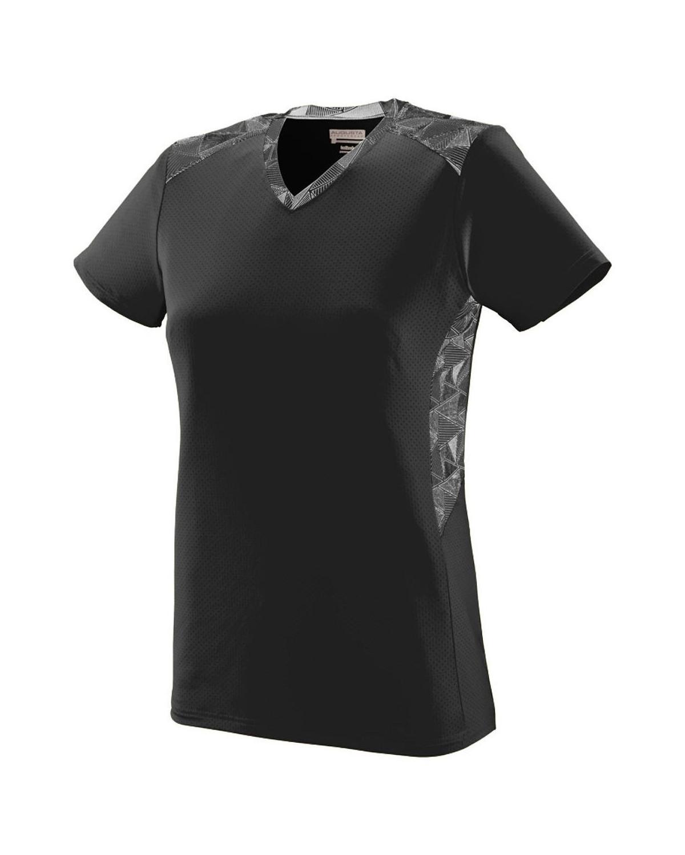 1361 Augusta Sportswear