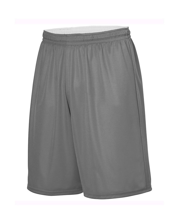 1406 Augusta Sportswear