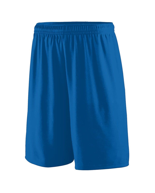 1420 Augusta Sportswear